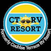 Ct Rv Resort Southern Arizona S Premier Rv Resort